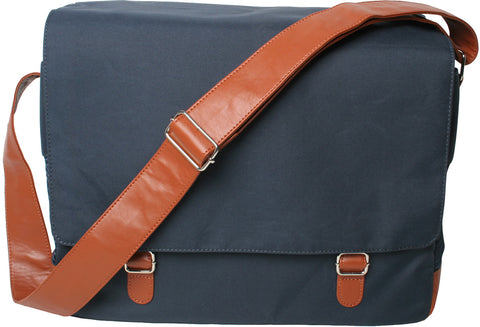 Bark N Bag Outback Messenger
