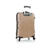 Heys Eco Orbis Recycled 21in Expandable Spinner