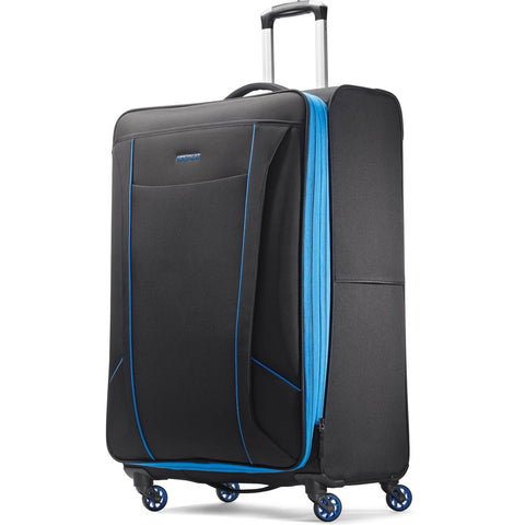 American Tourister Skylite 28in Spinner