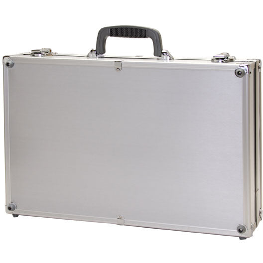 T.Z. Case Business Case Business Packaging/Tool Case