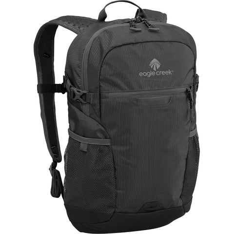 Eagle Creek Day Travelers Roaming Backpack RFID