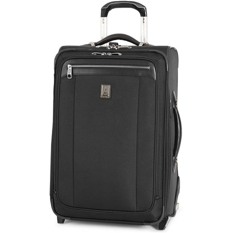 Travelpro Platinum Magna2 22in Expandable Carry On