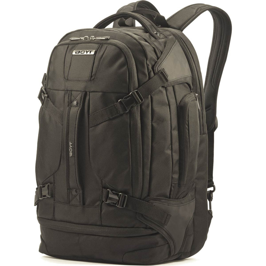 Boyt Edge Backpack
