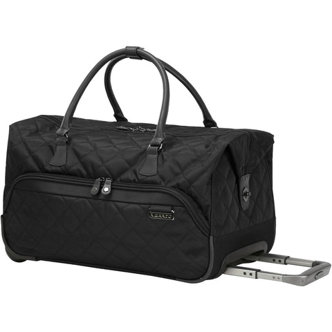 Ricardo Beverly Hills Carmel 20in 2W City Bag Duffel