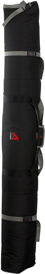 Athalon Snow Single Ski Bag Padded - 155cm