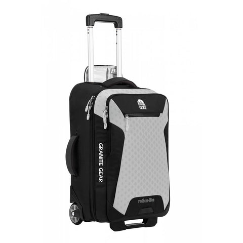 Granite Gear Reticu-Lite 22in Wheeled Carry On Upright