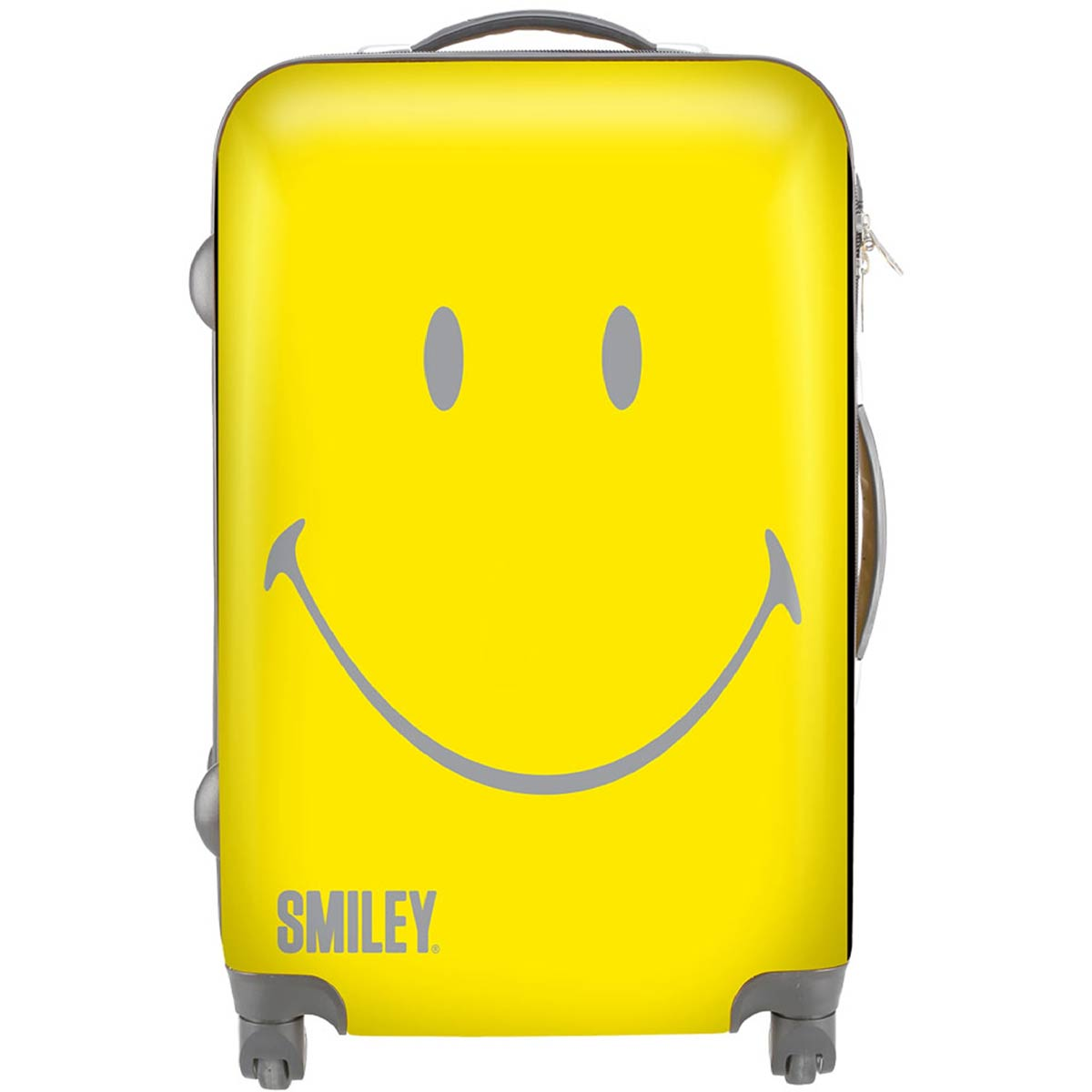 ATM Luggage Smiley Classic 30