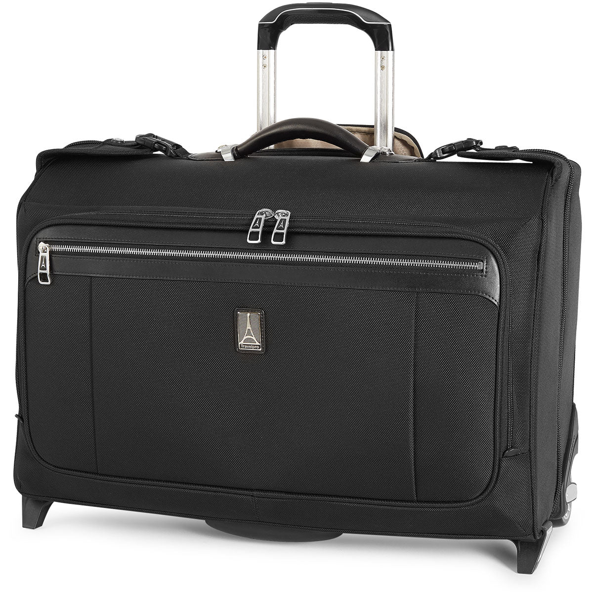 Travelpro Platinum Magna2 Carry On Rolling Garment Bag