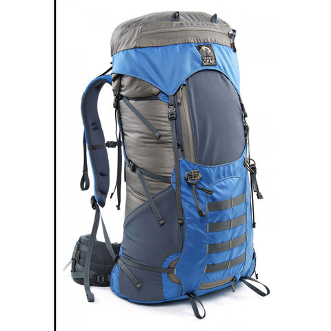 Granite Gear Leopard VC 46 - Ki - Regular Torso