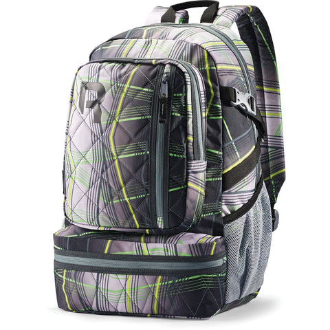 Reebok Essential Razzle Dazzle Backpack