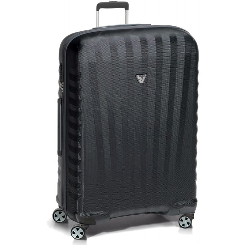 Roncato UNO ZSL Premium Hardside 4 Wheel Polycarbonate 34in Spinner