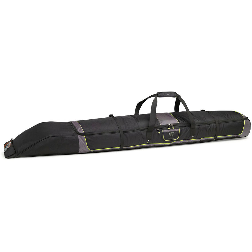 High Sierra Pro Series Single Adjustable Ski Bag