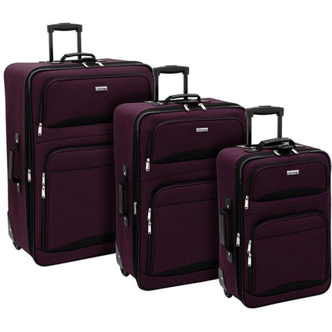 ,luggage-factory.myshopify.com,