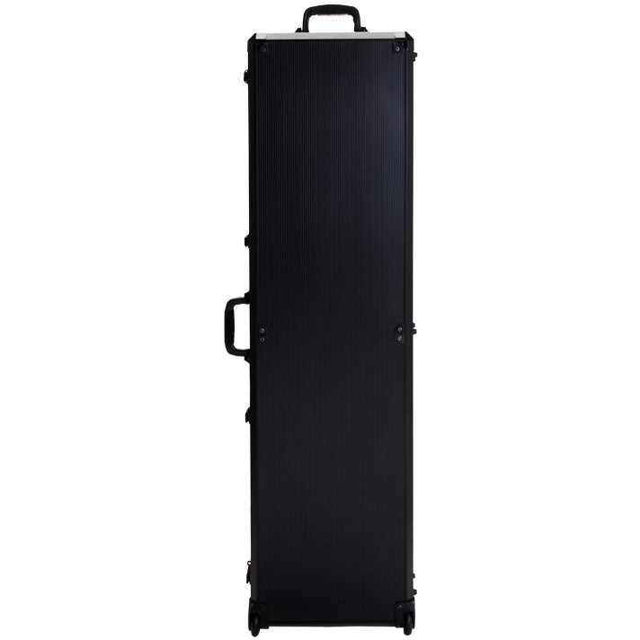 T.Z. Case Gun Cases Double Rifle Case
