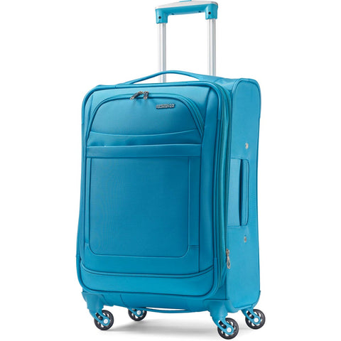American Tourister iLite Max 21in Spinner