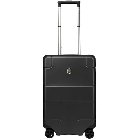 Victorinox Lexicon Hardside Frequent Flyer Carry On