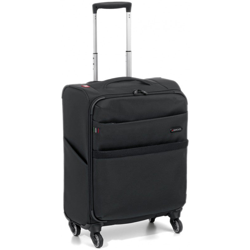 Roncato Venice SL Deluxe 22in Carry On Spinner