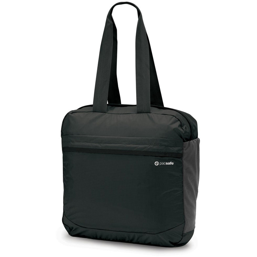 Pacsafe Puchsafe PX25 Packable Tote