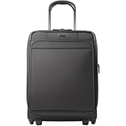Hartmann Ratio Domestic Carry On Expandable Upright