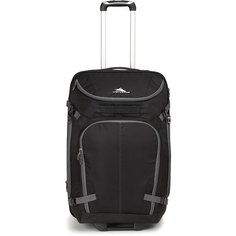 High Sierra Adventour 26in Hybrid Upright