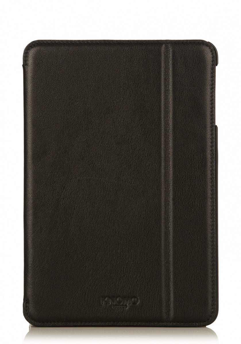 Knomo Ipad Folios iPad Mini Retina Folio