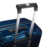 Samsonite NEOPULSE 28in Spinner