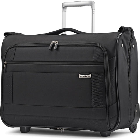 Samsonite SoLyte Carry On Garment Bag