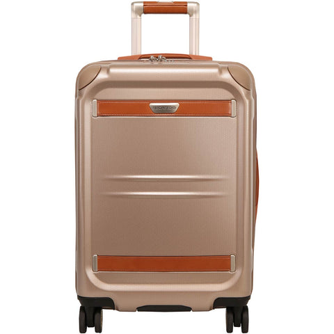 Ricardo Beverly Hills Ocean Drive 21in Carry On Spinner Upright