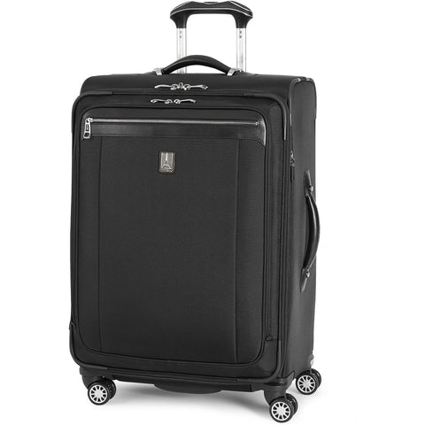 Travelpro Platinum Magna2 25in Expandable Spinner
