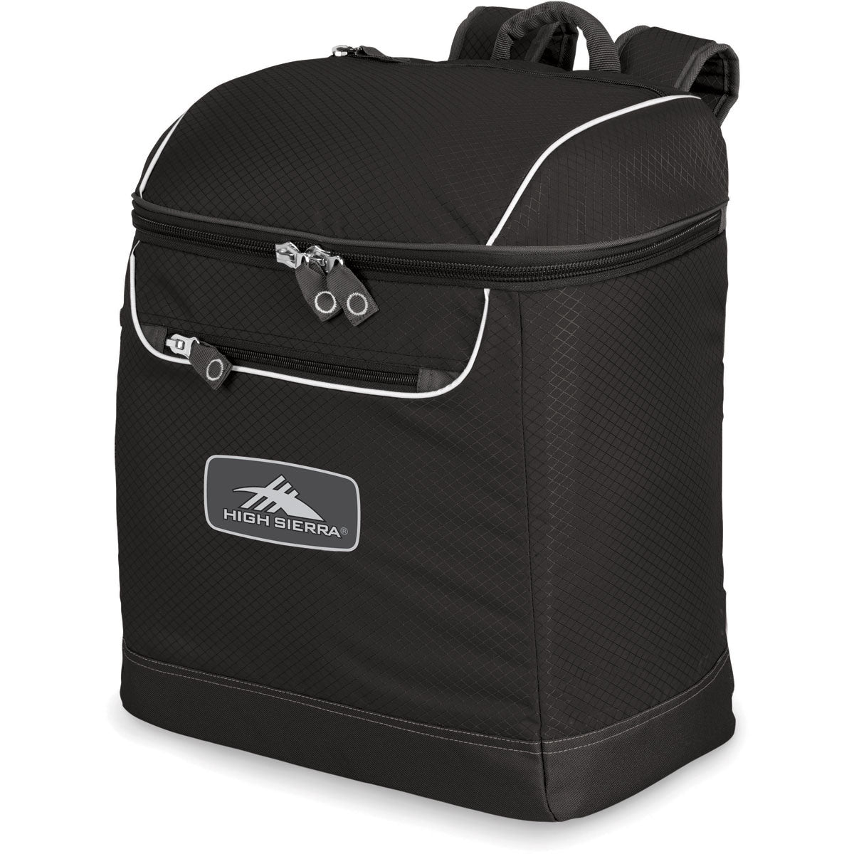 High Sierra Performance Series Bucket Boot Bag