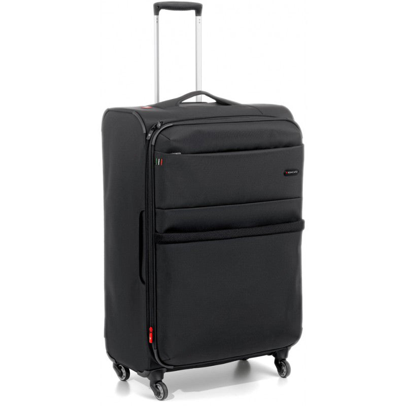 Roncato Venice SL Deluxe 32in Expandable Large Spinner