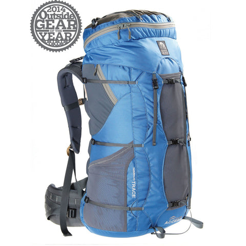 Granite Gear Nimbus Trace Access 70 - Regular Torso