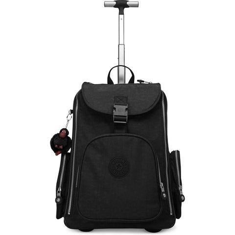 Kipling Basic Alcatraz II Wheeled Laptop Backpack