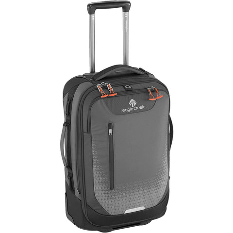 Eagle Creek Expanse International Carry On
