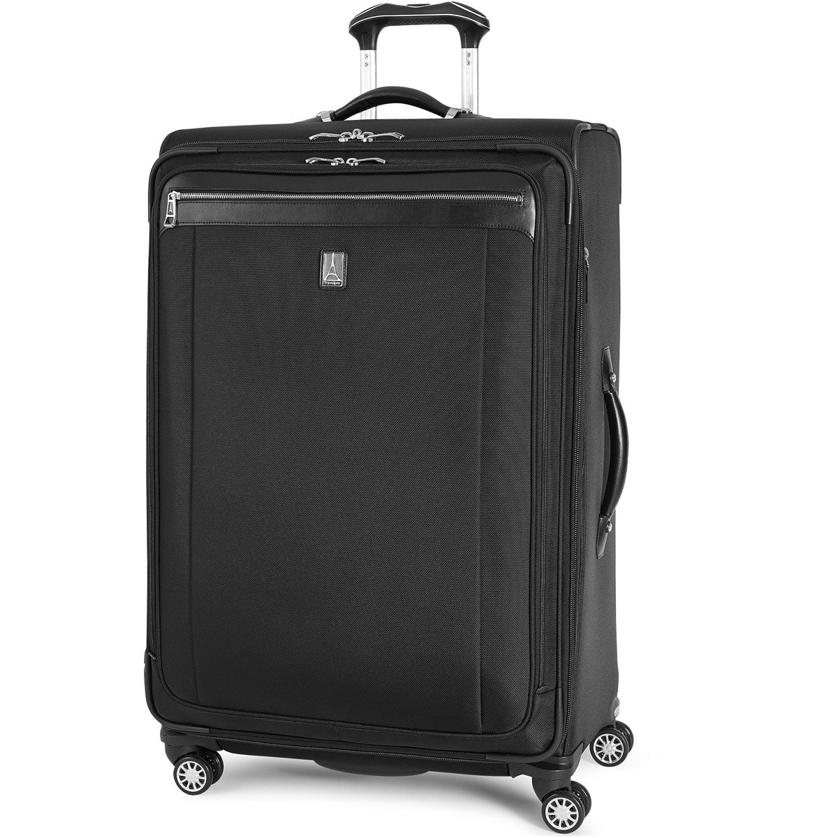 Travelpro Platinum Magna2 29in Expandable Spinner