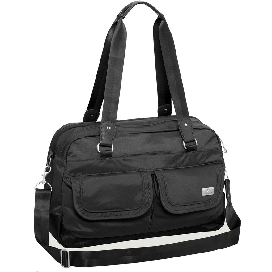 Eagle Creek Day Travelers Emerson Carry-All