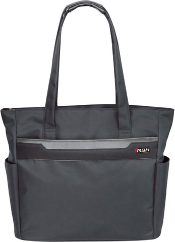 Ricardo Beverly Hills Bel Aire 18in Shopper Tote