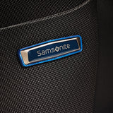 Samsonite GeoTrakR 25in Expandable