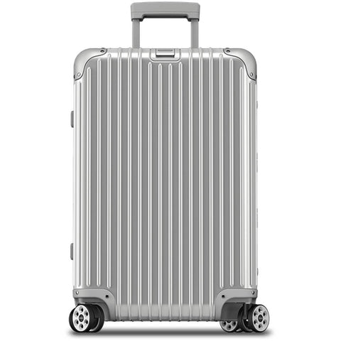Rimowa Topas 26in Multiwheel Electronic Tag