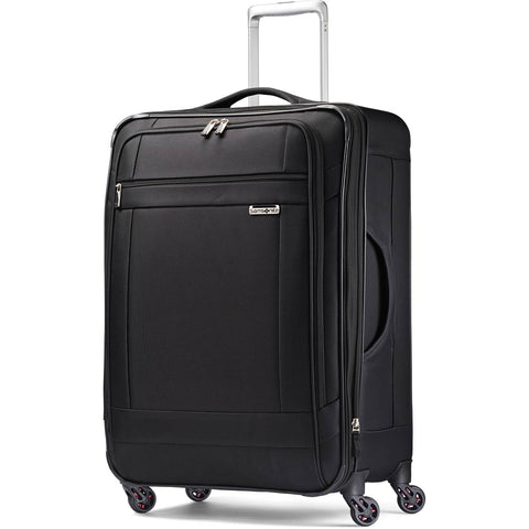 Samsonite SoLyte 25in Expandable Spinner