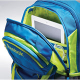 Reebok Essential Top Floor Backpack
