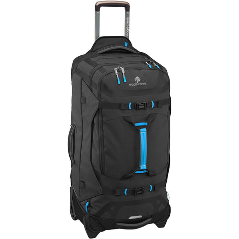 Eagle Creek Outdoor Gear Gear Warrior Wheeled Duffel 32