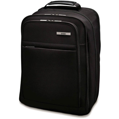 Hartmann Metropolitan Slim Backpack