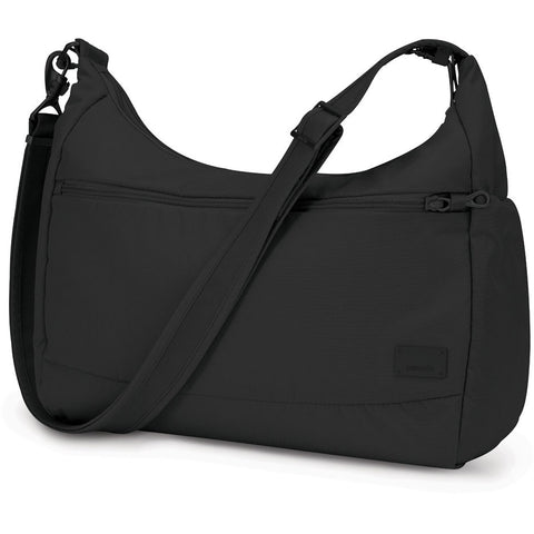 Pacsafe Citysafe CS200 Anti-theft Handbag