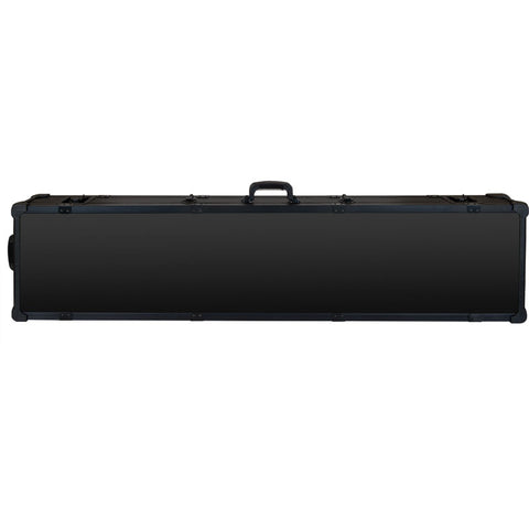 T.Z. Case Gun Cases Long Rifle Case
