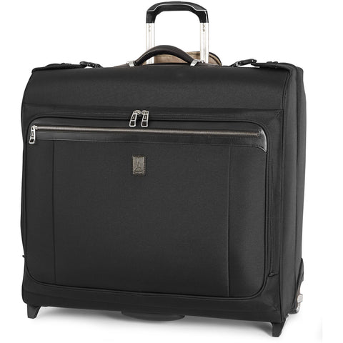 Travelpro Platinum Magna2 50in Expandable Rolling Garment Bag