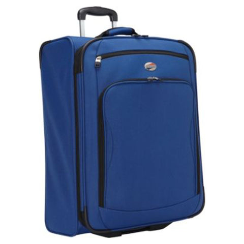 American Tourister Splash 2 Upright 25in