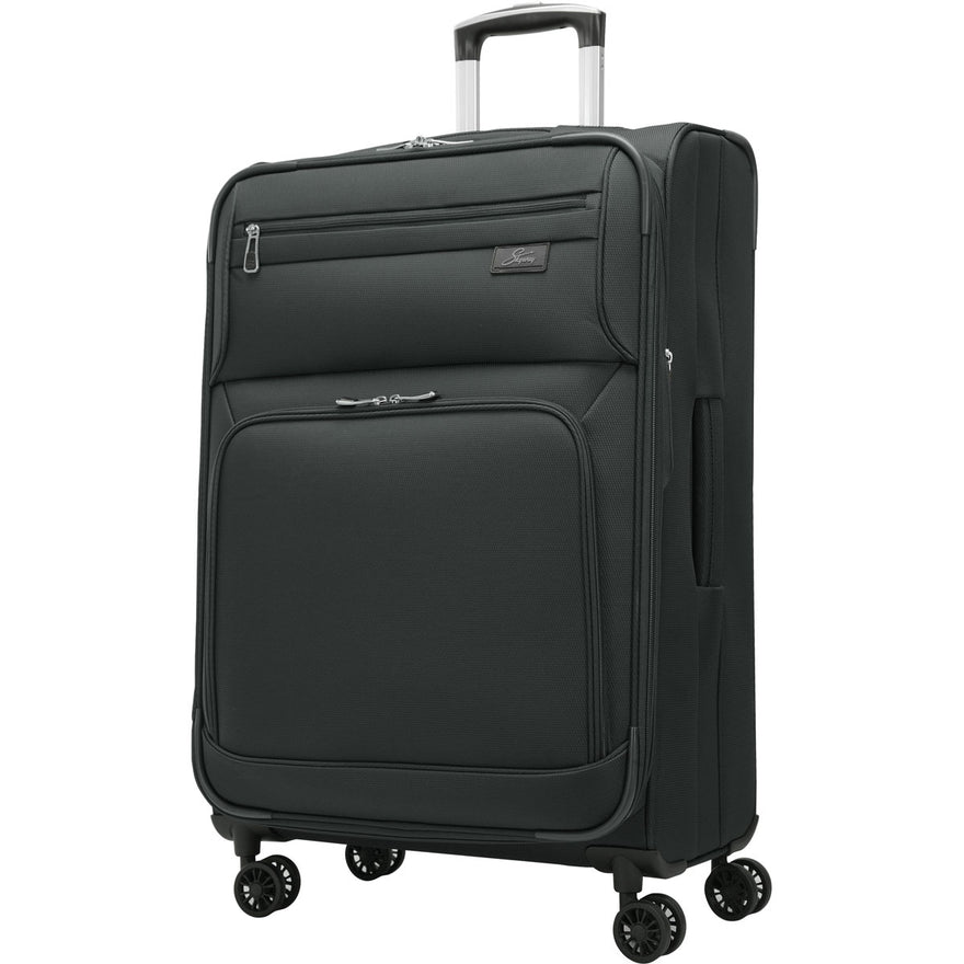 Skyway Sigma 5 29in Spinner Expandable Upright