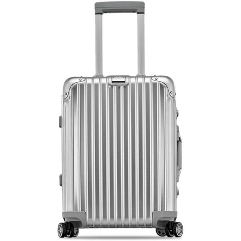 Rimowa Topas 21in Cabin Multiwheel - Domestic