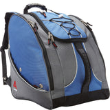 Athalon Snow Everything Boot Bag - Luggage Factory